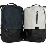 Incase x BEAMS exclusive Limited Edition Backpacks