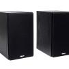 Klipsch B-10 Bookshelf Speakers 900x600px