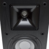 Klipsch B-10 Bookshelf Speakers 900x900px