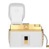 Lomography Diana F+ Gold Edition 900x600px