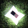 LuminAID - An Inflatable Solar Lamp 900x600px