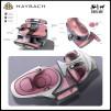 Los Angeles Design Challenge Maybach Berline 900x900px