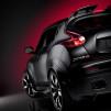 Nissan Juke-R Concept 900x600px