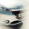 Peugeot 208 Supermini 900x548px