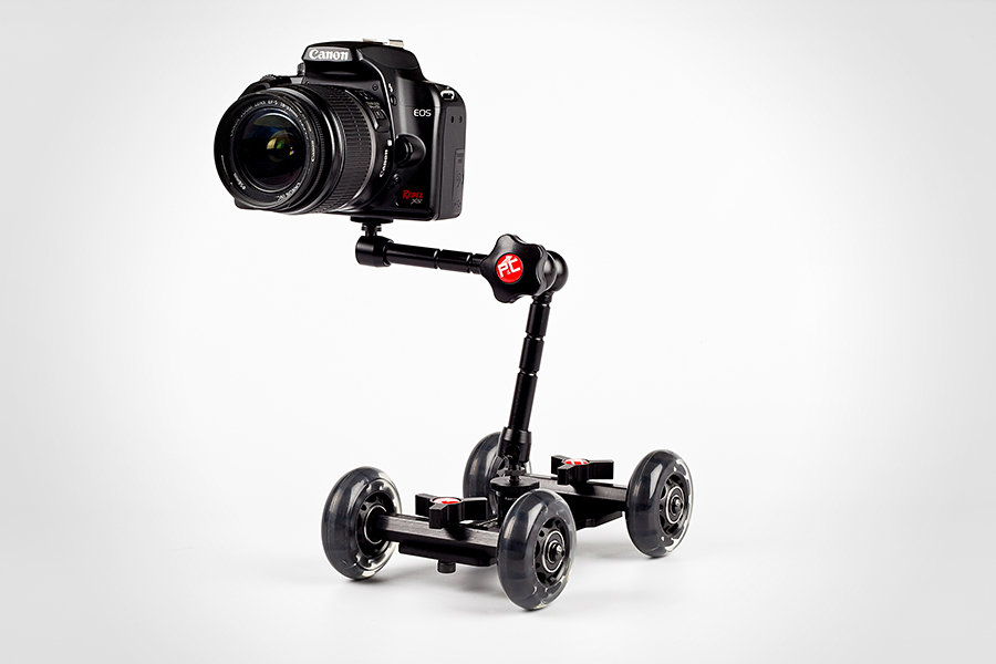 Pico Flex Dolly 900x600px