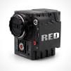 RED SCARLET-X 900x600px