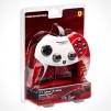 Thrustmaster F1 Dual analog Gamepad Ferrari 150° Italia Exclusive Edition 900x600px