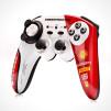 Thrustmaster F1 Wireless Gamepad Ferrari 150° Italia Alonso Edition 900x600px