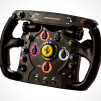 Thrustmaster Ferrari 150DEG Italia Racing Wheel Add-on 900x600px
