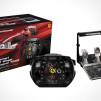 Thrustmaster Ferrari F1 Wheel Integral T500 900x600px