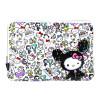Tokidoki X Hello Kitty Laptop Case 900x900px