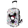 Tokidoki X Hello Kitty Suit Case 900x900px