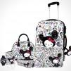 Tokidoki x Hello Kitty Collection 900x600px
