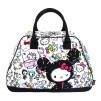 Tokidoki x Hello Kitty Hand Bag 900x900px