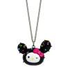 Tokidoki x Hello Kitty Necklace 900x900px