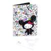 Tokidoki x Hello Kitty Organizer 900x900px