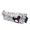Tokidoki x Hello Kitty Pencil Case 900x900px