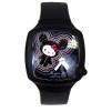 Tokidoki x Hello Kitty Wristwatch 900x900px