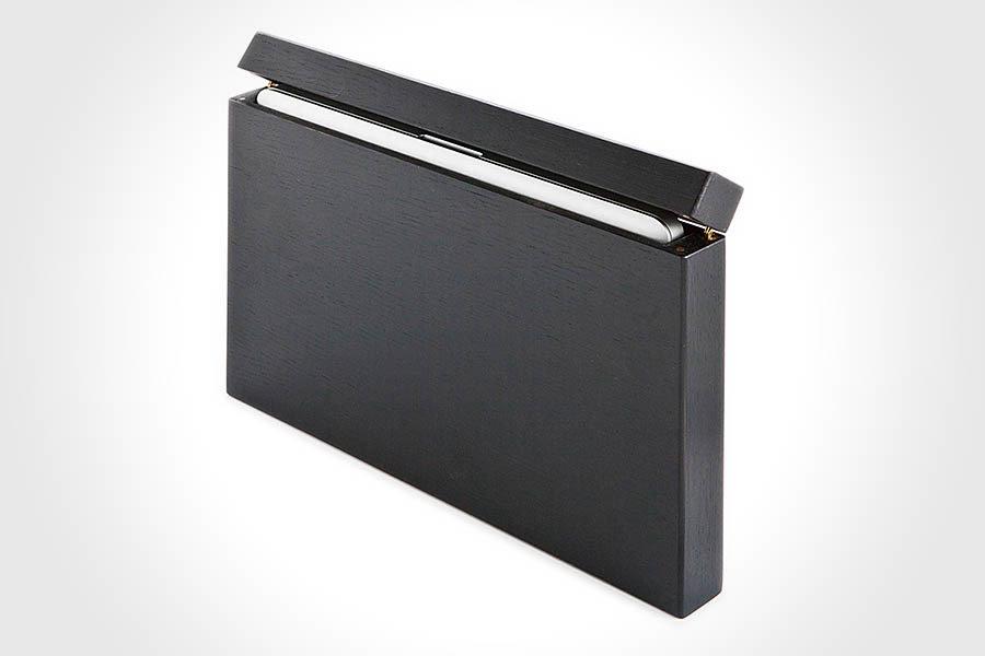 UCON x Rainer Spehl Noah Case 900x600px