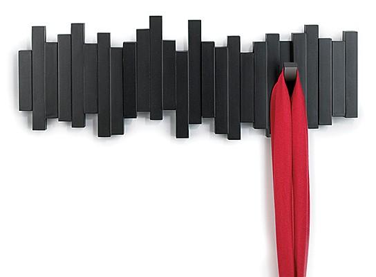 Umbra Sticks Multi Hook 544x400px