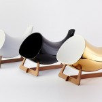the MegaPhone that we adore is finally available