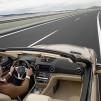 2013 Mercedes-Benz SL class