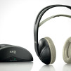 AKG K 912 Wireless Headphones