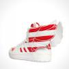 Adidas Originals x Jeremy Scott Wings 2.0