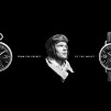 Bell & Ross from pocket watch to wrist watch