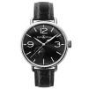 Bell & Ross Vintage WWI Wrist Watch: WW1-97 Reserve De Marche