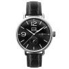 Bell & Ross Vintage WWI Wrist Watch: WW1-90 Grande Date & Reserve De Marche