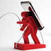 Boris Phone Holder