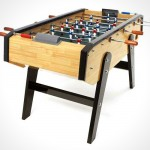 Champion Pro Professional Foosball Table