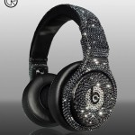 Dr. Dre DETOX Pro Limited Edition Headphones