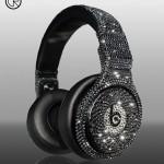 Dr. Dre DETOX Pro Limited Edition Headphones