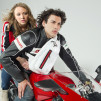 Ducati Collection by iSkin