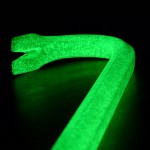 Glowbar – because sometimes we need to pry in the dark