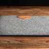 "Hard Graft Slim 13"" Air Sleeve"