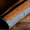 Hard Graft Tilt Kindle Fire Case