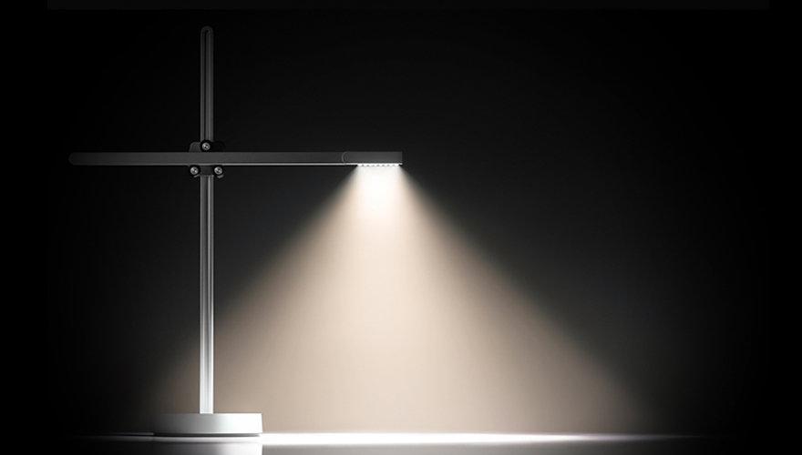 Jake Dyson CDYS LED Task Light
