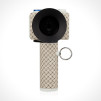 Lomography Spinner 360° Leather Edition