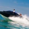 Luxury MIG 675 Yacht