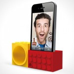 OZAKI iCarry FaceTime Stand Giveaway