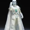 Redeemed Anakin Skywalker Darth Vader 12-inch Figure Prototype