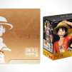 Sony Playstation One Piece Kaizoku Musou Gold Edition