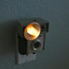 Vintage Camera Nightlight - Kodak Bownie Starmite