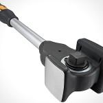 Wera Koloss Hammer-Ratchet – hybrid tool