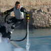 Zapata Racing Flyboard