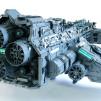 Custom LEGO StarCraft II Hyperion Battlecruiser
