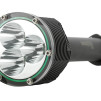 Uwater DX Extreme Dive Light